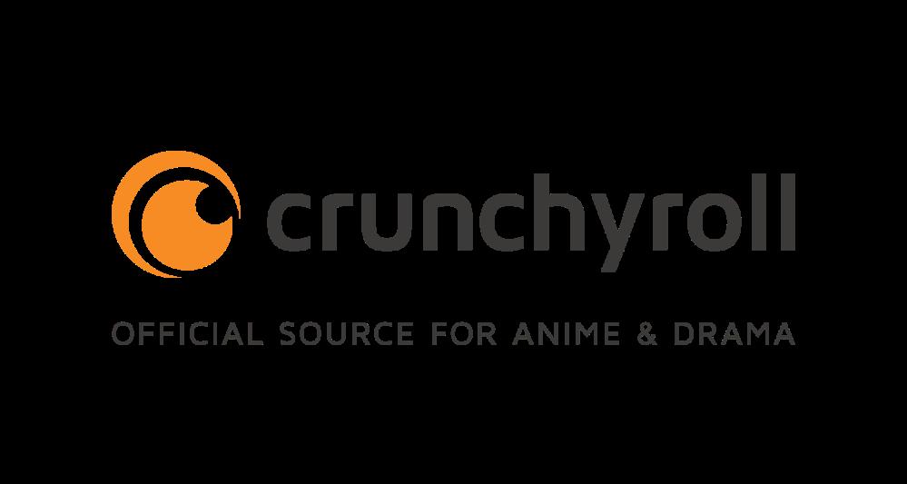 crunchyroll_logo_tagline[1]