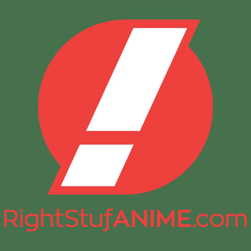 rsa.com-logo-large