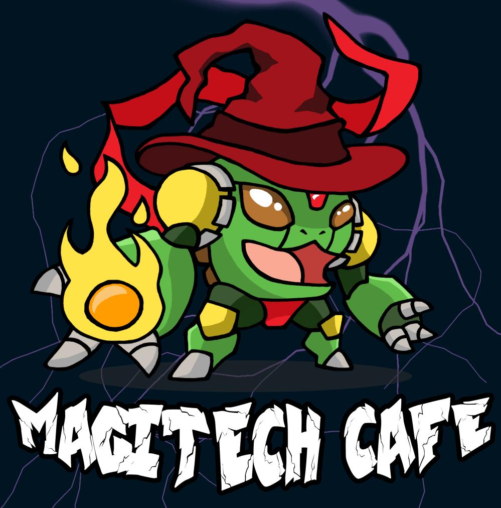 magitech logo.png